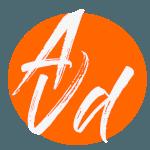 AndrewVandusen.com